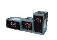 多段型PID控制儀