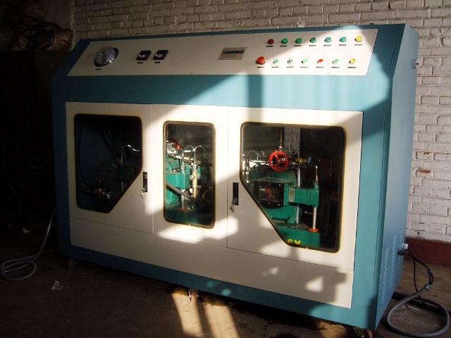 廠家出售計算機壓力測試系統 試壓泵數顯記錄儀 數顯試壓泵