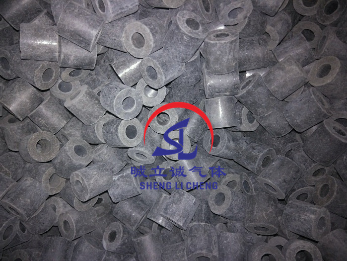 氨分解專用鎳觸媒