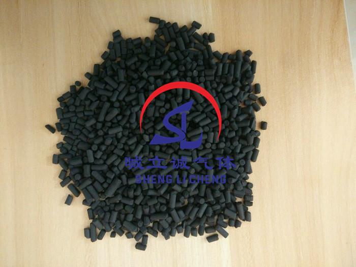 制氮机纯化设备专用3093碳脱氧剂