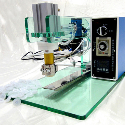 多功能寵物飼料膨焊接抽顆粒羊飼料機魚飼料熱壓機 HZJP1