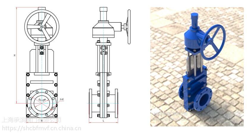 厂家直销ZSK手动矿浆阀/ZSK气动矿浆阀/ZSK电动矿浆阀