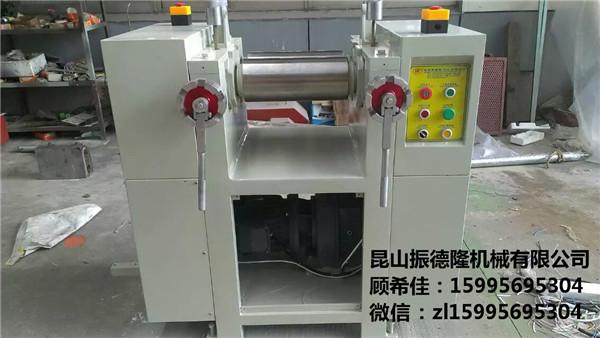 6寸实验型开放式炼胶机供应商厂家