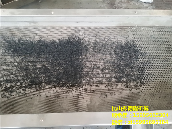 昆山碳酸钙高填充母料造粒机 吹瓶吹塑专用填充母料