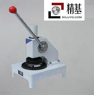 定量取樣器DL-100