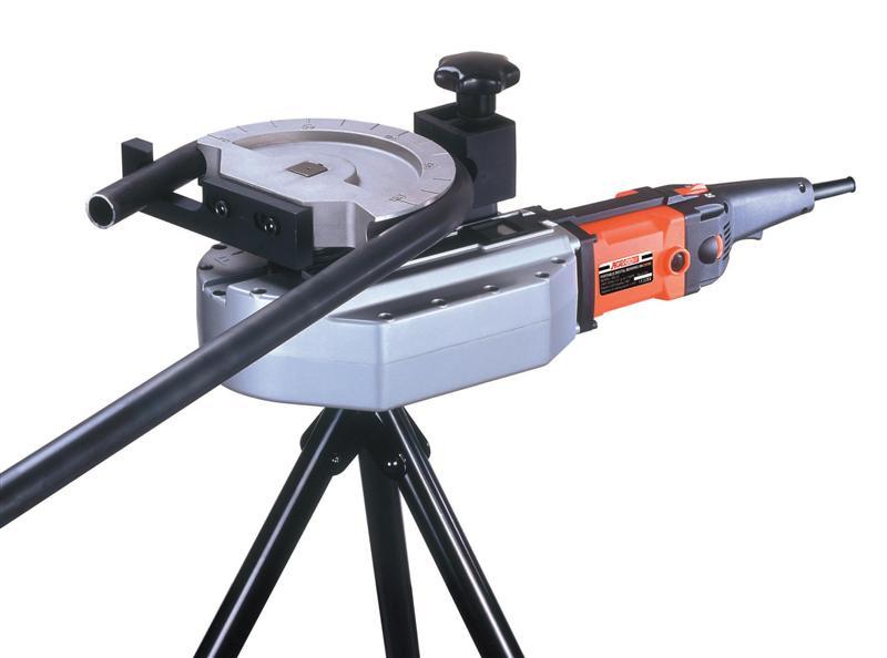 高质量弯管机 小型折弯机