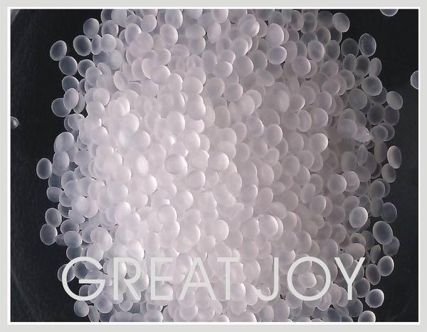 糊树脂改性剂 杜邦441 PVC软管增韧剂