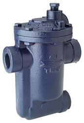 美國阿姆斯壯倒置桶型蒸汽疏水閥