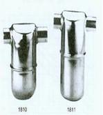美國阿姆斯壯不銹鋼倒置桶疏水閥