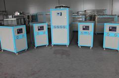 冷水機 工業冷水機生產廠家