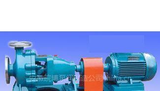 IH不锈钢泵 化工泵 离心泵