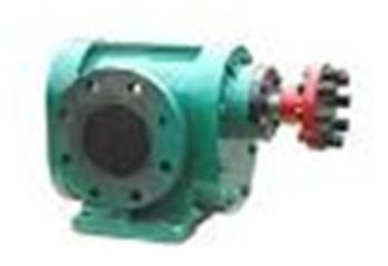供应LB633齿轮油泵