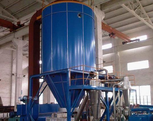 催化劑干燥機