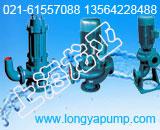 供應IRGD200-500(I)立式加壓空調管道泵