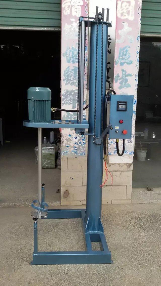 供应分散机,东莞分散机,乳胶漆分散机