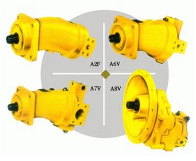 供应A2F80R2P4柱塞泵,A2F80R3P2柱塞泵