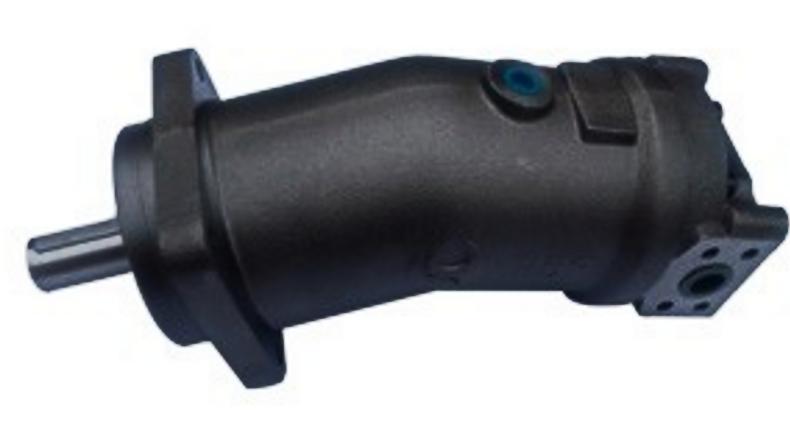 供应A2F63系列定量柱塞泵A2F63R1P2