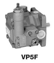 供应台湾安颂VP5F-A3-50,VP5F-B4-50叶片泵