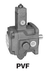 供应PVF-12-35-10叶片泵,PVF-30-55-10叶片泵