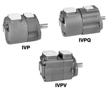 供应IVP1-5-F-R叶片泵,IVP2-17-F-R叶片泵