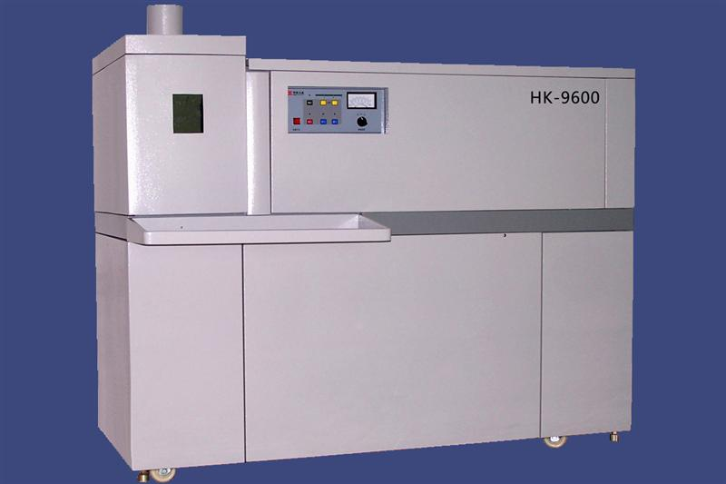汽车催化剂分析ICP光谱仪