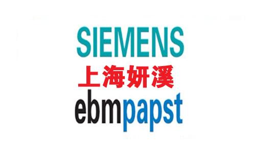 西门子6SN1数控模块大量现货一级代理  SN1111-0AA00-0BA1