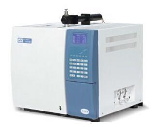 柴油中正构烷烃检测仪