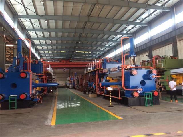 铝型材挤压机,挤压铝型材成型机械设备价格