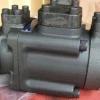 高壓泵/液壓泵/柱塞泵