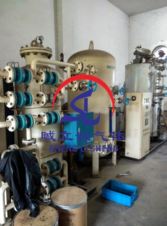 氮气机维修,制氮机保养,氮气设备维修保养厂家