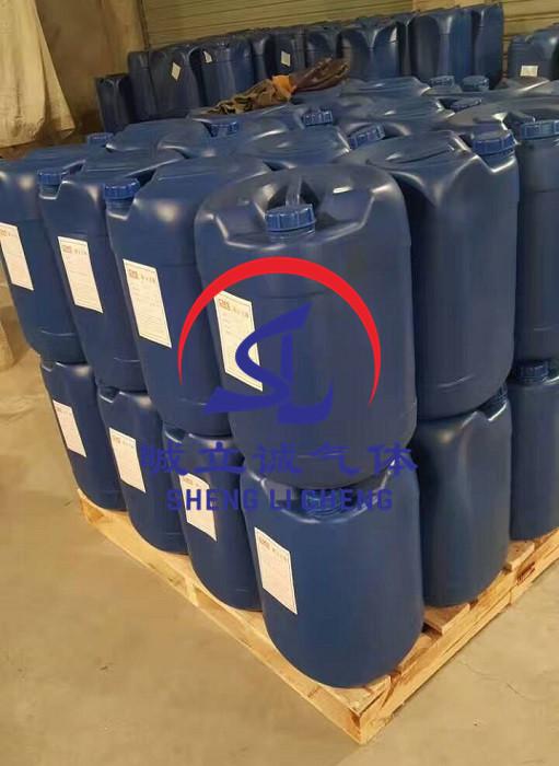 制氮机保养更换哪些配件