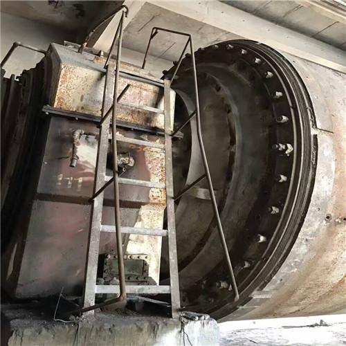 磨矿设备 风扫磨机推荐