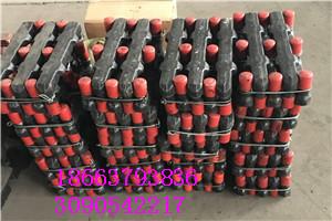 矿用刮板用E型螺栓90SO12107-2(15GL01-1)