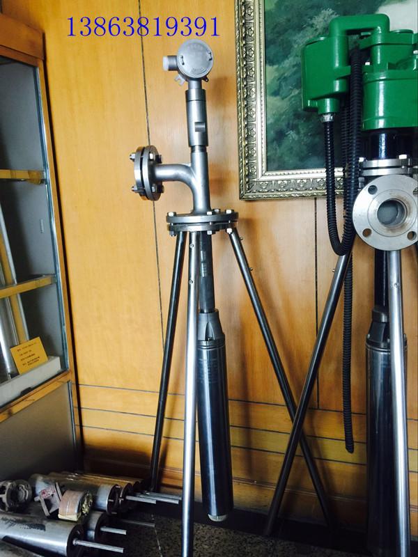 医药化工泵-绿牌防爆泵潜液泵