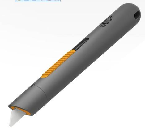 美国进口品牌 Slice SKU#10513 安全刀具