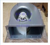 西門子專供風機RG28P-4EK.4I.1R最新報價