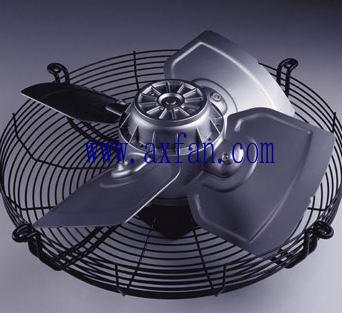 施樂百軸流風機FB050-4EK.4I.V4P暢銷品牌