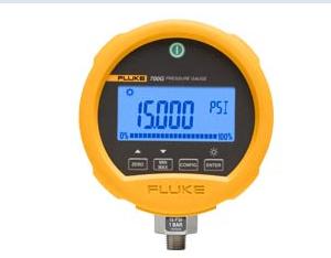 便携式压力计(泵)Fluke 700G30本月现货促销