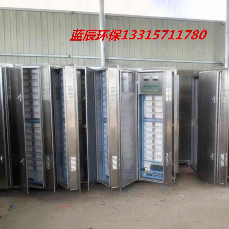 光氧催化废气处理设备uv光解净化器专业除工厂车间异味
