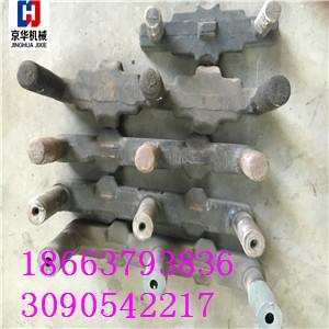 113s011208-2综采刮板机用E型螺栓