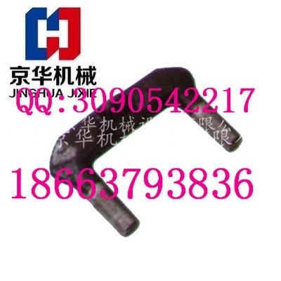 批发供应 U型螺栓  型号齐全 质量保证