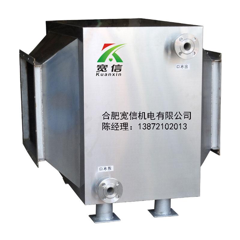安徽宽信kx 合肥汽锅节能器 上海余热接纳供应厂家