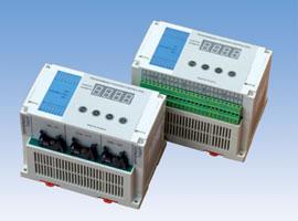 XHPQ-32MR/MT 跑泉控制器