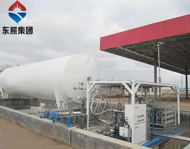 加气站设备,lng加气站设备,cng加气站设备