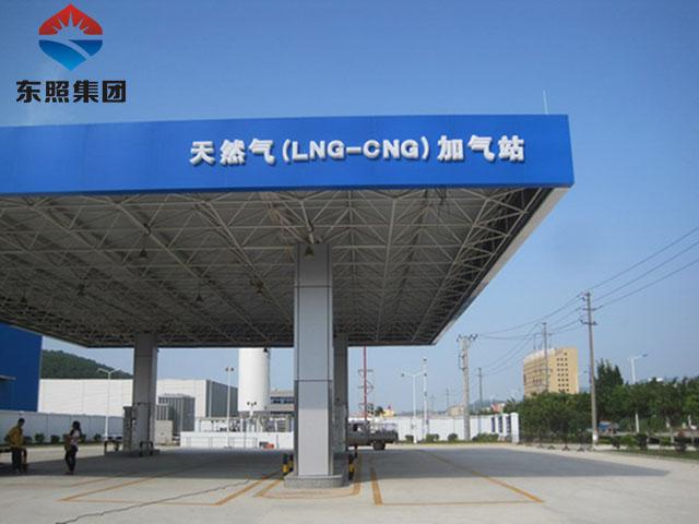 加气站设备 天然气加气站设备 lng天然气加气站设备