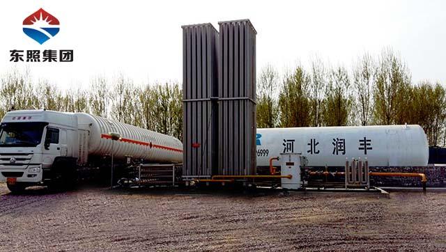 农村锅炉煤改气,燃煤锅炉改造燃气锅炉