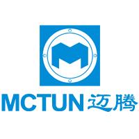 MCTUN邁騰
