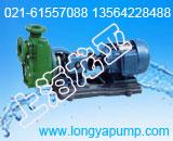 供应200ZW300-25PB灰铁415V自吸泵