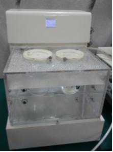 赛普瑞SPR-CT2型溶出仪恒温补液系统