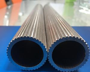 高通量管(high flux tube),高通量管換熱器